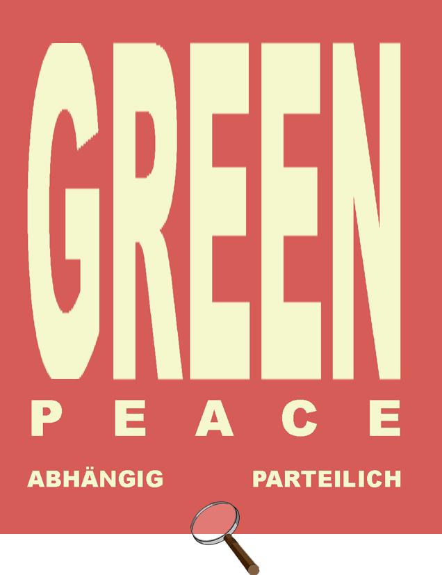 green-bild.jpg