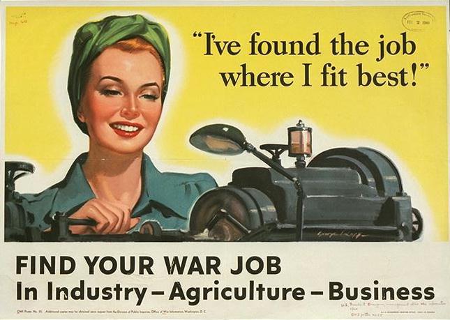 prekariat-war-job.jpg