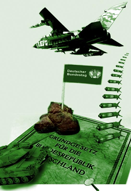 bomben-bundestag-grun.jpg