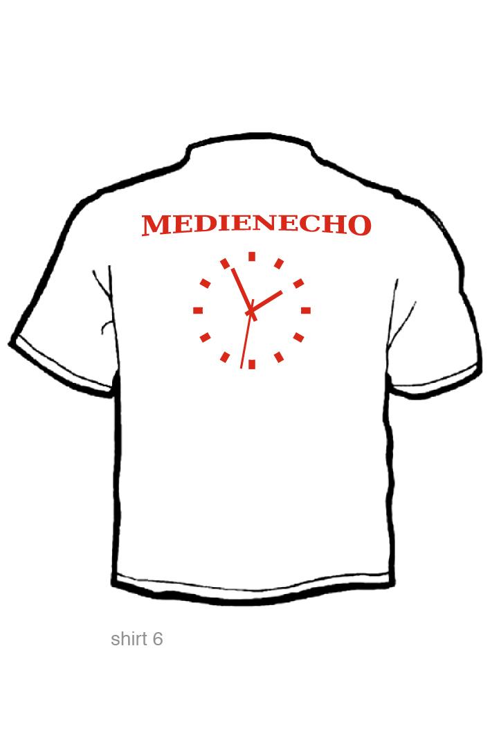 medienecho-t-shirts-1.jpg
