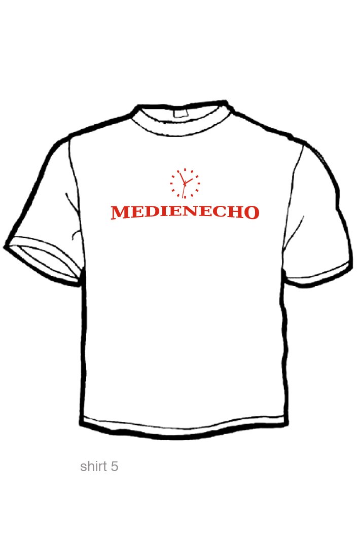 medienecho-t-shirts-2.jpg