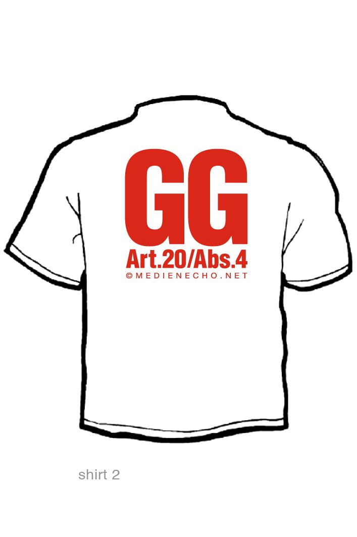 medienecho-t-shirts-5.jpg