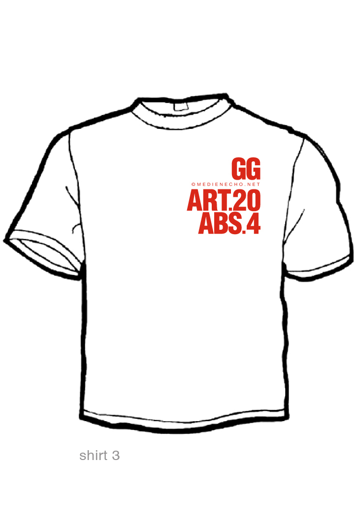 medienecho-t-shirts-6.jpg