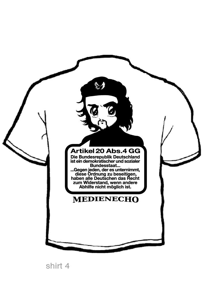 medienecho-t-shirts-7.jpg