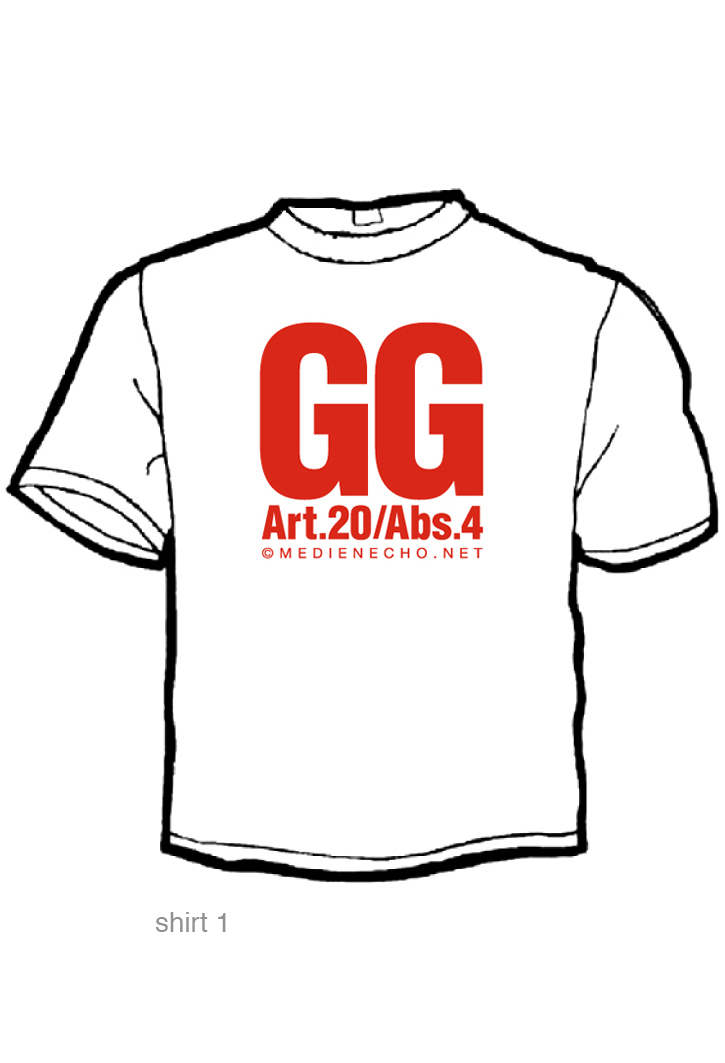 medienecho-t-shirts-81.jpg