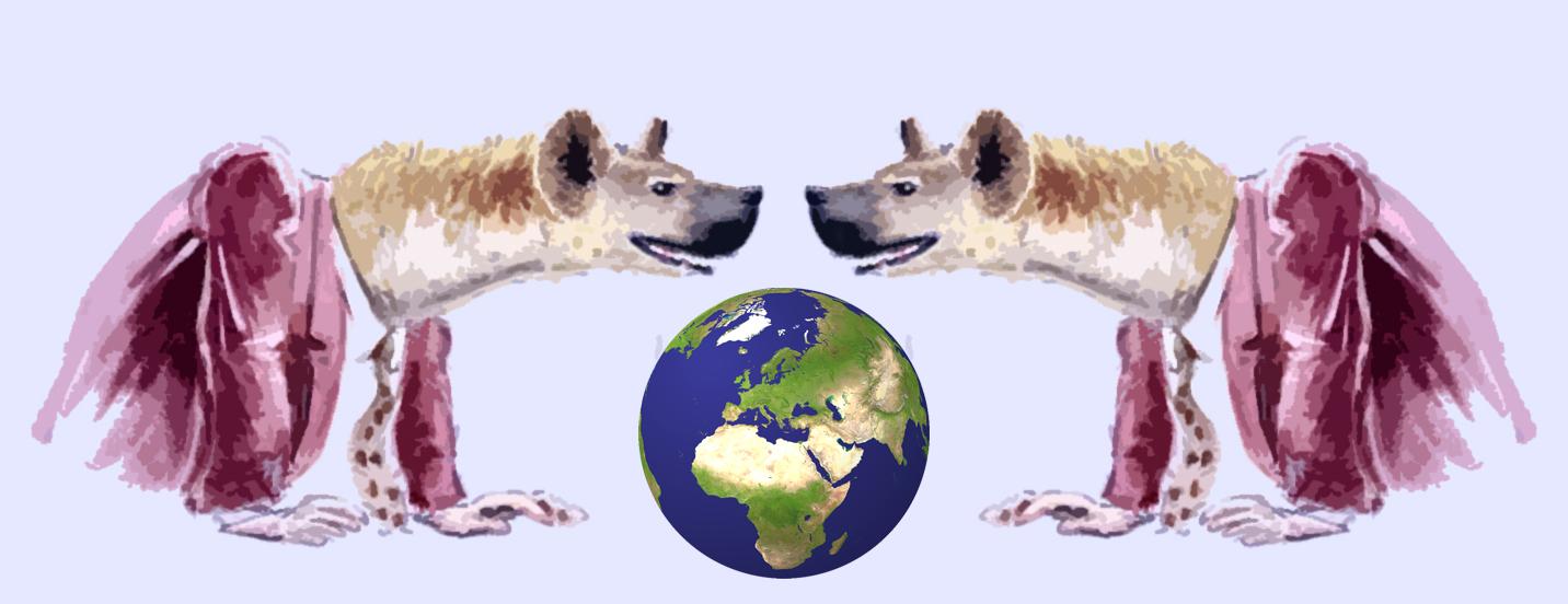 hyaene.jpg