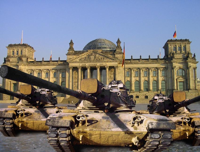 reichstag-panzer.jpg