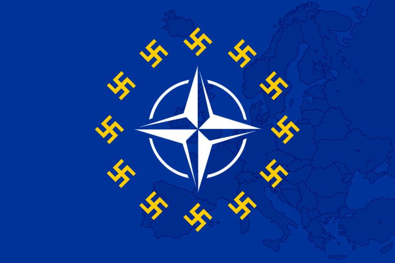europa-hk-flagge.jpg