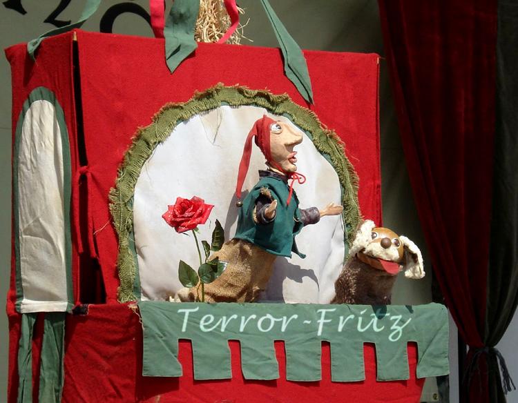 terror-fritz.jpg