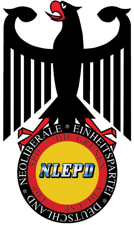 nlepdadler-logo.jpg
