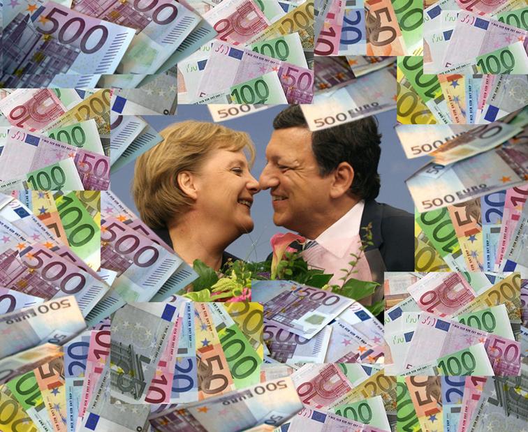 eu-merkel-euro.jpg
