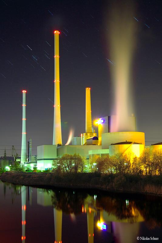 kraftwerk-hdr-00_klein.jpg