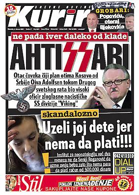 martti-ahtisaari.jpg