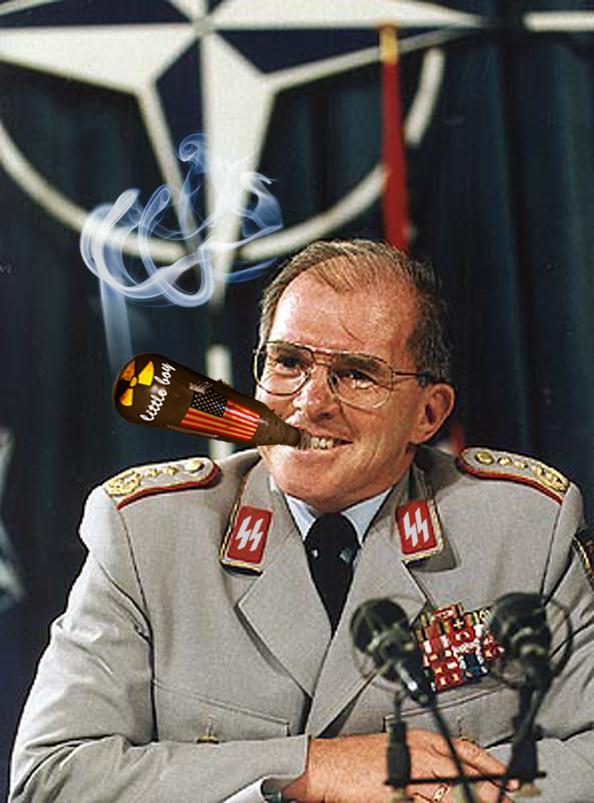 general-naumann.jpg